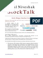 Info-Edge-Safal-Niveshak-StockTalk.pdf