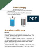 1 Armado de Celda Dry Completo 3.PDF
