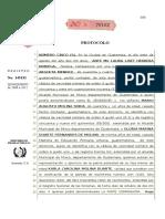 125719275-1-Escritura-Publica-de-Compraventa-Con-Representacion-de-Un-Menor.pdf