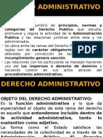 002. Fuentes Del Drecho Administrativo 1