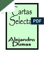 ALEJANDRO DUMAS - ESPANA Y AFRICA[1][1]. CARTAS SELECTAS. TOMO I Y II.pdf
