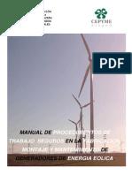 2009 FPRL Aerogeneradores.pdf
