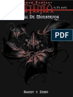 Anima-LibrodemonstruosVol.1.pdf
