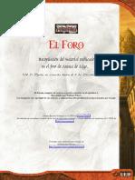Anima - El Foro.pdf