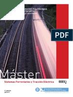 5915 Master Sistemas Ferroviarios