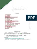 BREACH - SSL, gone in 30 seconds.pdf
