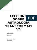 Lecciones-sobre-astrologia-transformativa-Americo.pdf