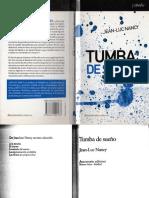 Tumba de sueño..pdf