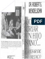 Como_criar_un_hijo_sano1.pdf