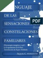 El Lenguaje de las Sensaciones y las Constelaciones Familiares -Zaquie C meredith -w zaquie com solo 18 pag.pdf