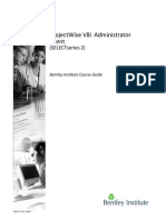 ProjectWise-V8i-Administrator-Client-Course-Guide.pdf