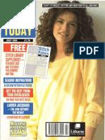 Machine Knit Today Magazine 1993.07 300dpi ClearScan OCR.pdf