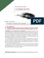 SAQ416_02.pdf