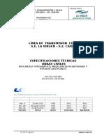 LVI-ET2E-LTC02-0001-0(25-09-15_17h10min47s).docx