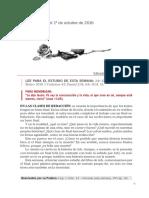SAQ416_01.pdf
