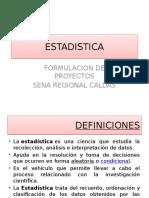 Conceptos Basicos de Estadistica[1]