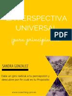 La-Perspectiva-Universal-para-Principiantes2.pdf