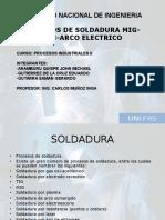 SOLDADURA_UNIFIIS