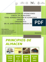 Alma Cen