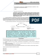 322115625-Apostila-Assistente-Administrativo-EBSERH-pdf.pdf
