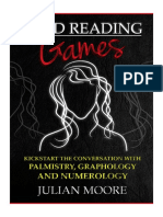 Free Cold Reading Games PDF