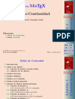 LimiContiC1.pdf