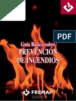 MAN.005 - Guia Basica Prevencion Incendios.pdf