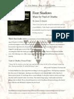 Sleeve Notes.pdf