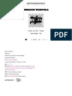 http---editorial.centroculturadigital.mx-media-metadrones-442.pdf