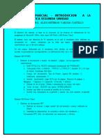 EXAMEN PARCIAL UII.docx
