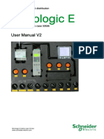 Micrologic E Demo Case V2