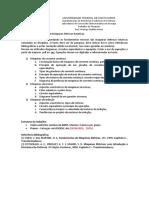 Trabalho de pesquisa.pdf
