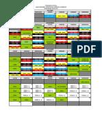Itinerario Final Aprobado y Oficial 2016-17 LBPRC (WEB) (1) (1)