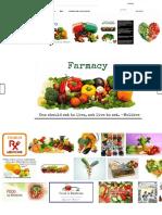 the food is the medicine - Buscar con Google.pdf