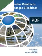 fundamentos_cientificos_mc_web.pdf