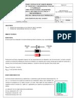 CEI - Lab01.docx