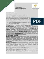 Cuestionario 1 de Finanzas Publicas