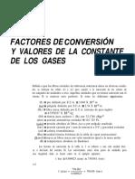 70787567-Apendices-Smith-Van-Ness-Abott.pdf