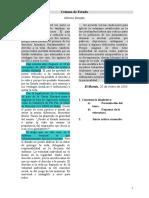 Estructura-AlfonsoBasallo-CrimendeEstado