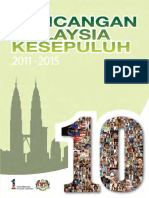 RMK10_Mds.pdf