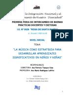 121204c.pdf