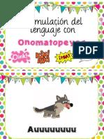 Estimulación-del-lenguaje-con-Onomatopeyas-en-imágenes.pdf
