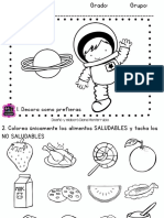 Examen Dificultad Media Baja PDF