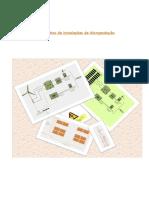 Guia Prático de Instalações de Micropodução_PortalV1.0