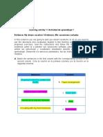 ActividadA3