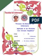 98436484-Pae-Cirrosis-Hepatica.doc