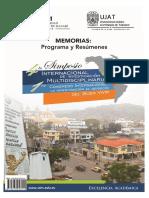 4to._SIMPOSIUM_INTERNACIONAL_DE_INVESTIG (2).pdf
