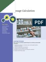 SampleChapter.pdf