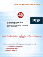 Class 3_Steady Heat Conduction