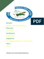 correo institucional.docx